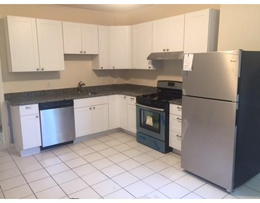 Additional photo for property listing at 25 Newton Street  波士顿, 马萨诸塞州 02135 美国