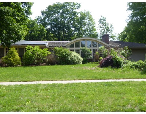 314 ROGERS AVE, West Springfield, MA 01089