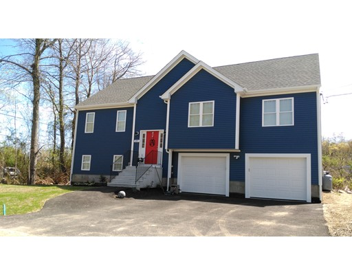 122  Elm St/lot3,  Somerset, MA
