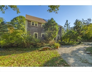 15 Eaglehead Rd  is a similar property to 450 Summer St  Manchester Ma