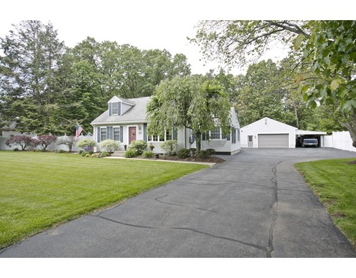 Additional photo for property listing at 405 Montgomery Street  Chicopee, Massachusetts 01020 Estados Unidos