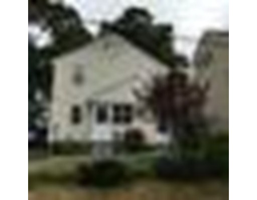 Additional photo for property listing at 12 ASH Street  Belmont, Massachusetts 02478 United States