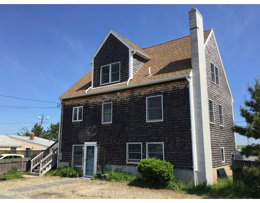 268 Northern Blvd, Newburyport, MA 01950
