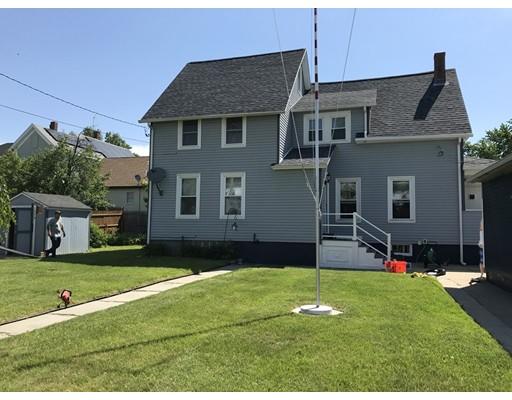 179 Spruce St, Lawrence, MA 01841