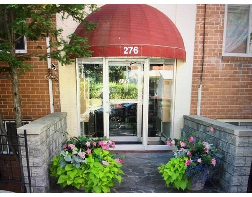 Single Family Home for Rent at 276 Corey Boston, Massachusetts 02135 United States