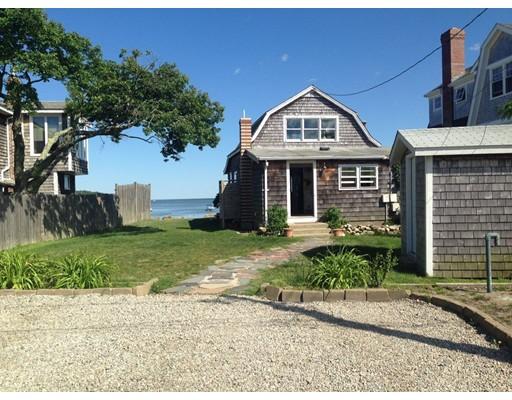 Additional photo for property listing at 5 Surfside W  Duxbury, Massachusetts 02332 United States