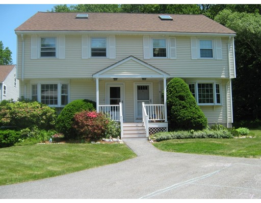 Additional photo for property listing at 11 Franzone Drive  Haverhill, Massachusetts 01835 Estados Unidos