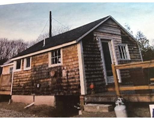 独户住宅 为 销售 在 14 Friend Street 欣厄姆, 02043 美国