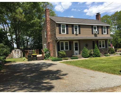 Additional photo for property listing at 79 Indian Run Road  Bellingham, Massachusetts 02019 Estados Unidos
