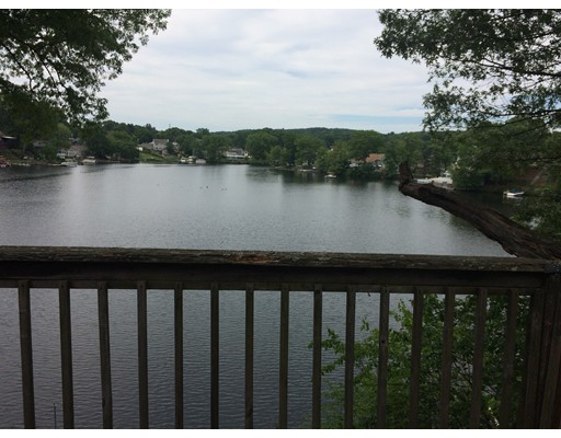 9 Bay View Dr, Shrewsbury, MA 01545