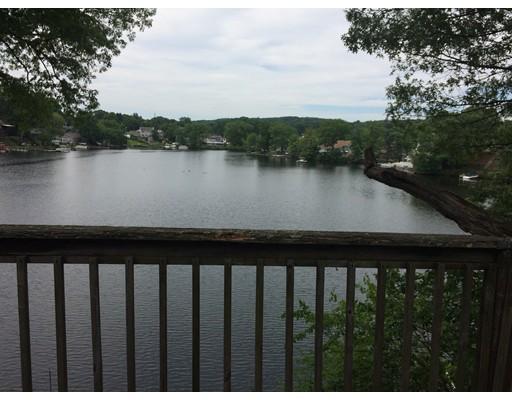 Casa Unifamiliar por un Venta en 9 Bay View Drive Shrewsbury, Massachusetts 01545 Estados Unidos