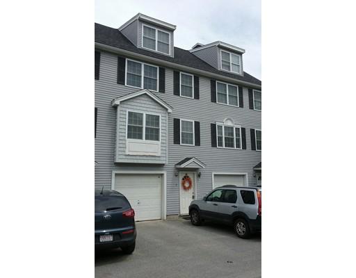 独户住宅 为 出租 在 14 Watson Street Lowell, 马萨诸塞州 01852 美国