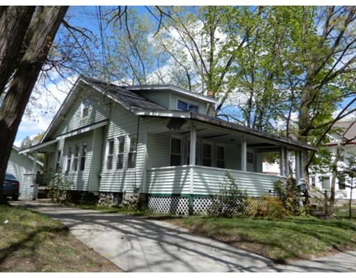 53 Coolidge St, Lawrence, MA 01843