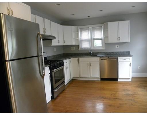 Additional photo for property listing at 253 Beaver Street  Framingham, Massachusetts 01702 Estados Unidos