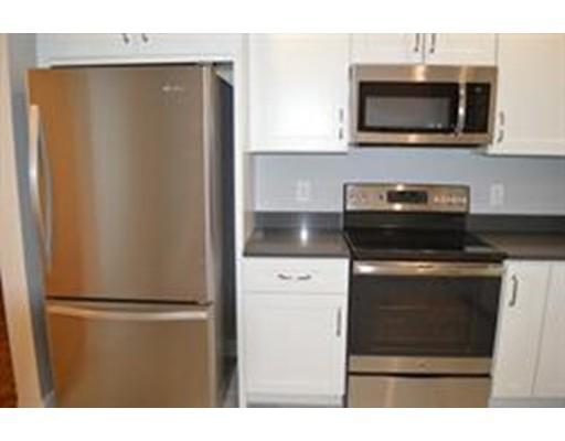 Additional photo for property listing at 563 Washington  布鲁克莱恩, 马萨诸塞州 02446 美国