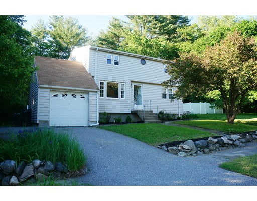 5 Anthony Rd, North Reading, MA 01864