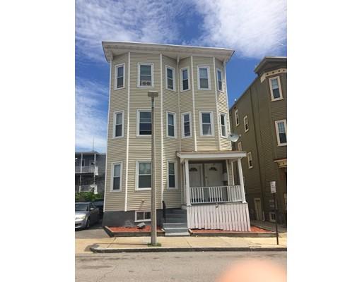 27 Greenock Street 1, Boston, MA 02124