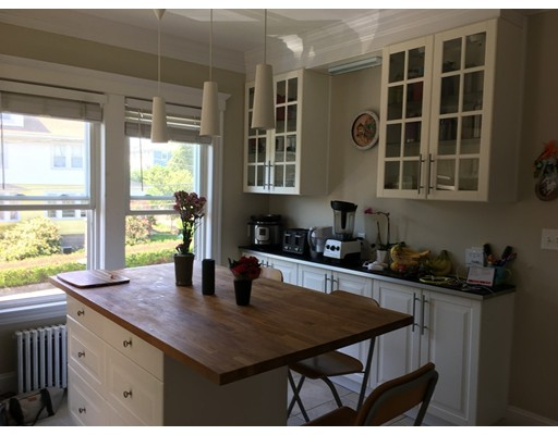 Additional photo for property listing at 59 Hillside Road  Watertown, Massachusetts 02472 Estados Unidos