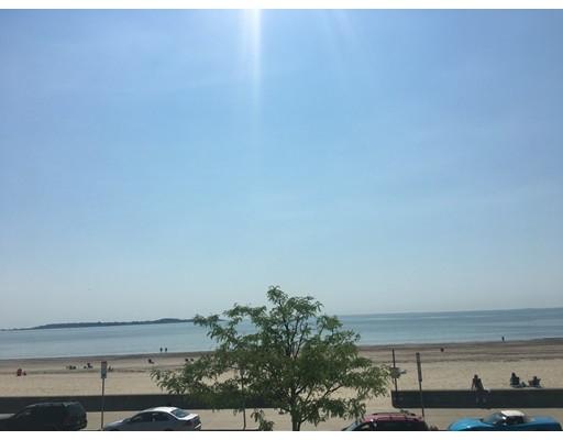 Additional photo for property listing at 448 Revere Beach Blvd  Revere, Massachusetts 02151 Estados Unidos