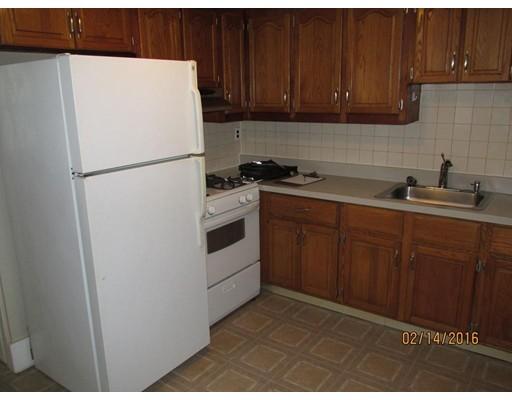 Additional photo for property listing at 25 Belknap Street  Dedham, Massachusetts 02026 Estados Unidos