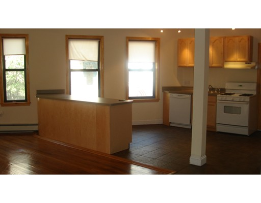 Additional photo for property listing at 47 Orkney Road  Boston, Massachusetts 02135 United States