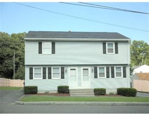 107-109 Kent Rd, Springfield, MA 01129