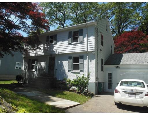 Additional photo for property listing at 515 Randolph Avenue  Milton, Massachusetts 02186 Estados Unidos