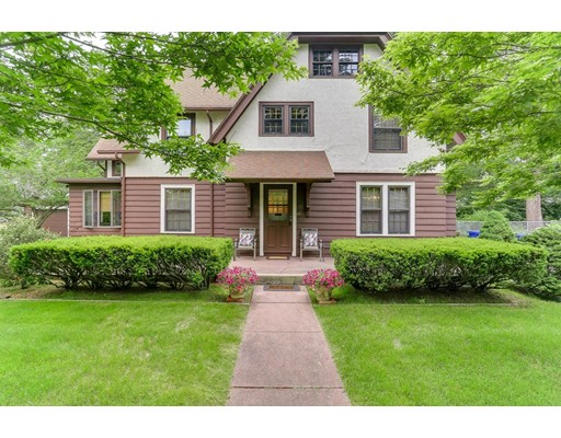 Additional photo for property listing at 90 Atwater Road  Springfield, Massachusetts 01107 Estados Unidos