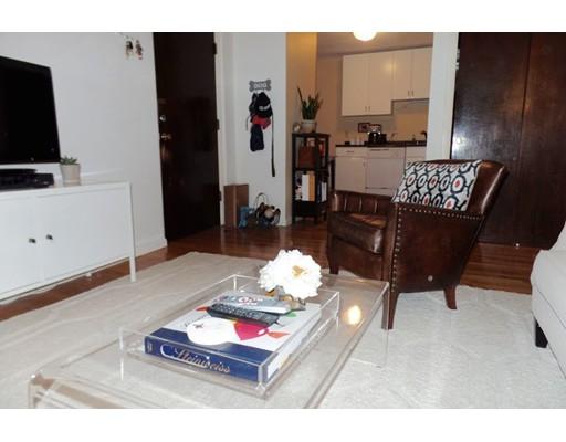 Additional photo for property listing at 259 Summer Street  Somerville, Massachusetts 02143 Estados Unidos