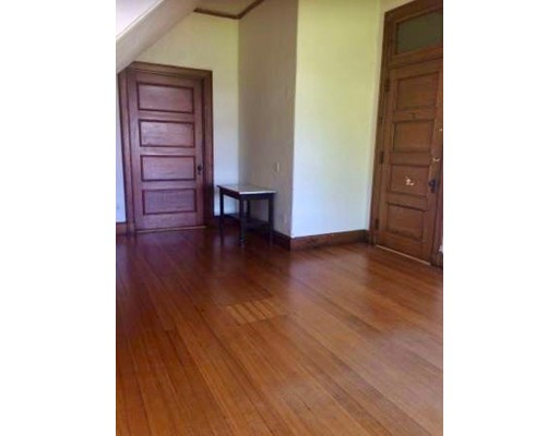 Single Family Home for Rent at 750 Main Street Waltham, Massachusetts 02451 United States