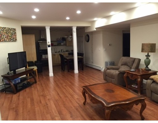 Additional photo for property listing at 25 Chase Street  Newton, Massachusetts 02459 Estados Unidos