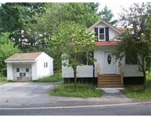 8 Pond Street, Salem, NH 03079