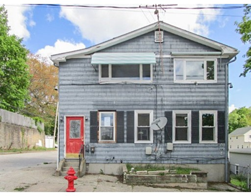 Additional photo for property listing at 2 Yolande Place  Woonsocket, Rhode Island 02895 United States