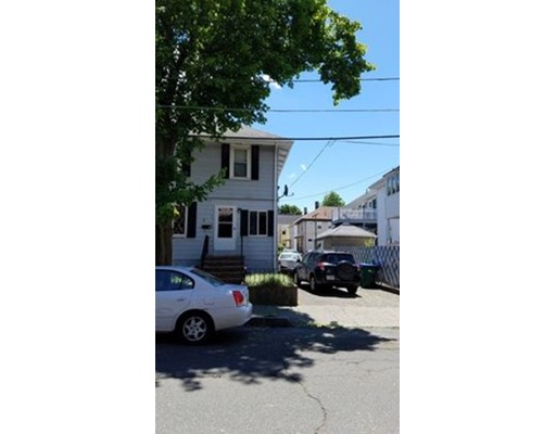 Additional photo for property listing at 11 Whittemore Street  Medford, Massachusetts 02155 Estados Unidos