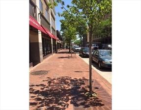 888 Pleasant Street, Malden, MA 02148