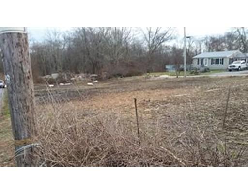 Terreno por un Venta en 175 Jefferson Street Tiverton, Rhode Island 02878 Estados Unidos