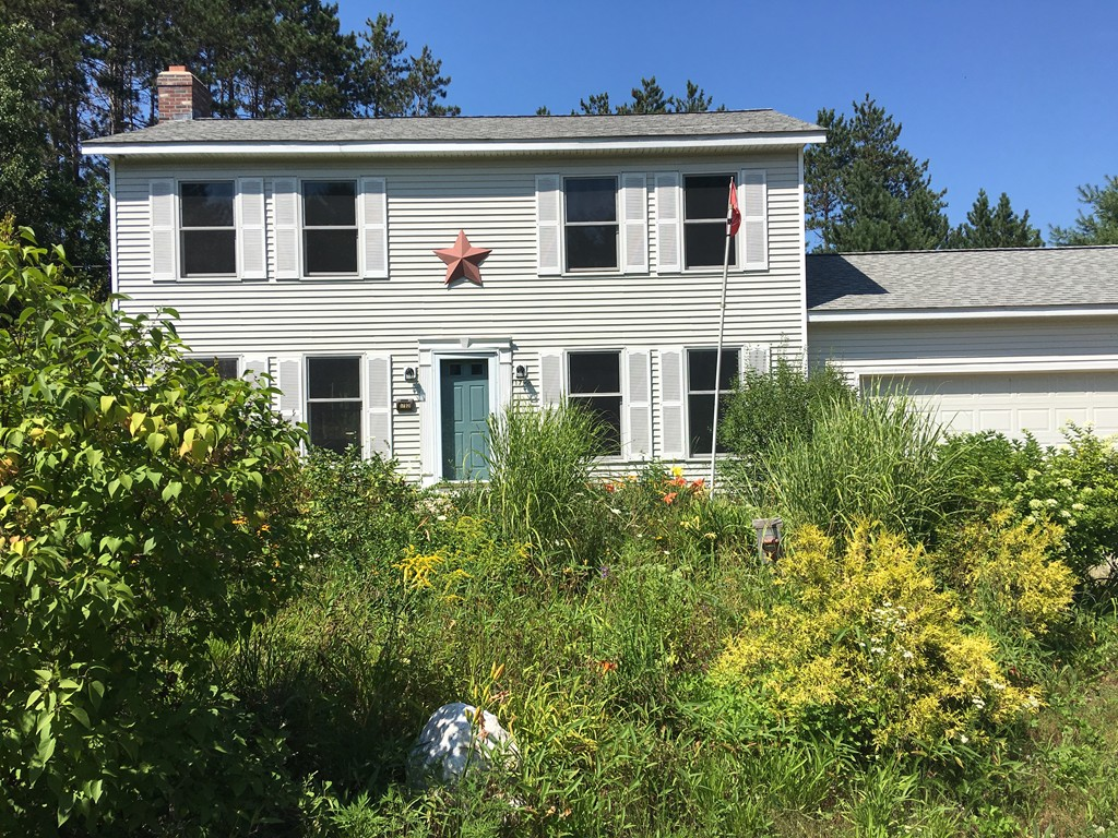 Property for sale at 1792 White Pond Rd, Athol,  MA 01331