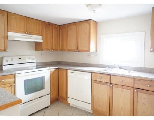 Casa Unifamiliar por un Alquiler en 530 Sea Street Quincy, Massachusetts 02169 Estados Unidos
