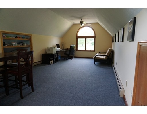 481 North Rd, Westfield, MA, 01085