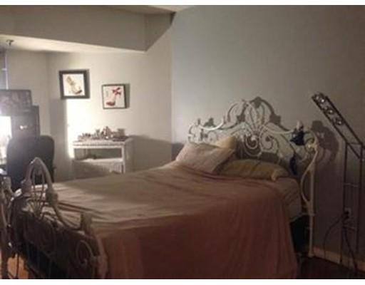 Single Family Home for Rent at 147 Kelton Street Boston, Massachusetts 02134 United States
