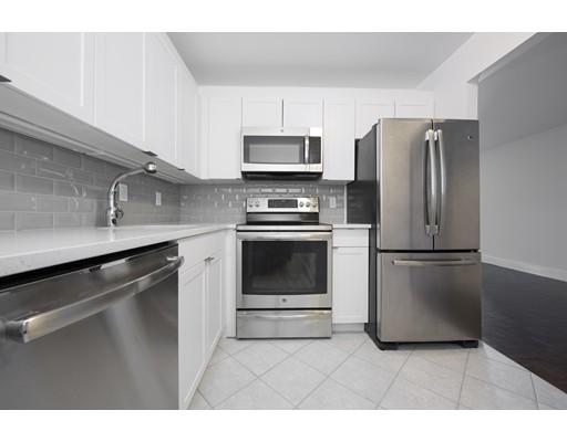 独户住宅 为 出租 在 28 Exeter Street 波士顿, 马萨诸塞州 02116 美国