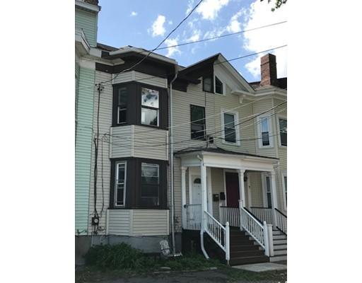 Additional photo for property listing at 3 Islington Terrace  波士顿, 马萨诸塞州 02134 美国