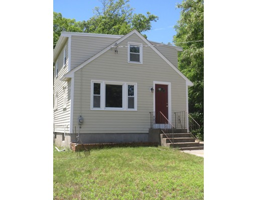 Additional photo for property listing at 80 Hill Avenue  Franklin, Massachusetts 02038 United States