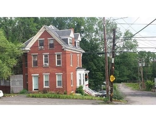 Additional photo for property listing at 119 S Elm Street  Haverhill, Massachusetts 01835 Estados Unidos