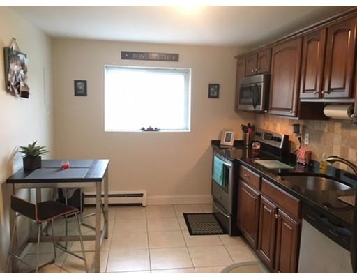 Additional photo for property listing at 40 Bryon Road  Boston, Massachusetts 02132 Estados Unidos
