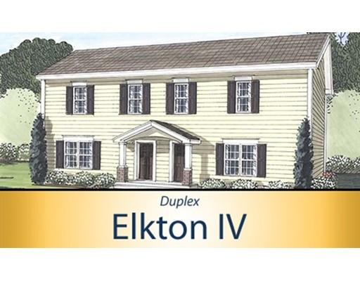 Additional photo for property listing at 15 HOWE  Millbury, Massachusetts 01527 Estados Unidos