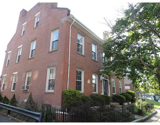 7 Franklin Street, Lynn, MA 01902