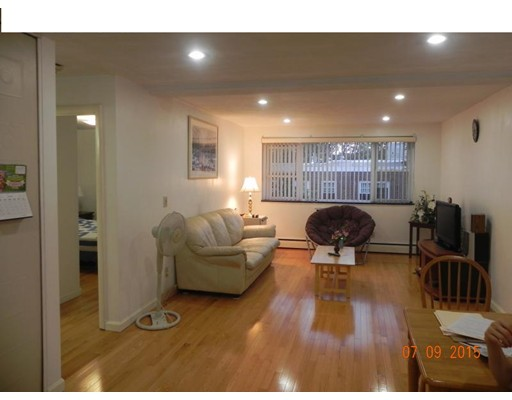 Additional photo for property listing at 269 Harvard Street  坎布里奇, 马萨诸塞州 02139 美国