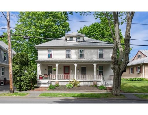 35 Salem Street 35, Swampscott, MA 01907