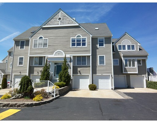 Additional photo for property listing at 700 Shore Drive  Fall River, Massachusetts 02721 Estados Unidos